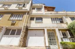 Apartamento à venda com 2 dormitórios em Petrópolis, Porto alegre cod:4247