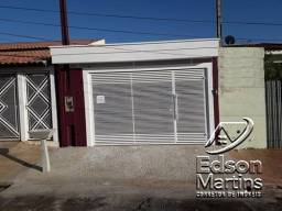 Excelente residencia no Bairro Palmital 9 - Região dos Coqueiros