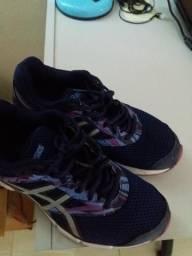 Roupas e calçados Femininos - Atalaia d0b56d7b2446d