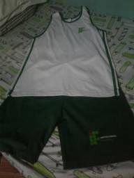 Conjunto uniforme de ed fisica do IF 2c53eadccbdbb