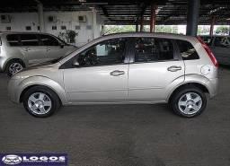 [ cód. 08 ] Ford Fiesta Hatch 1.0 Rocam - 2009