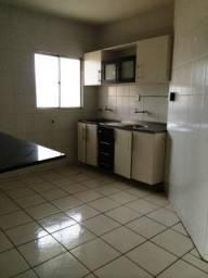 CÓD: 103 Apartamento com 02 quartos na Cohama pra venda