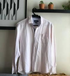 Camisas e camisetas - Zona Sul 8c99ca803930f