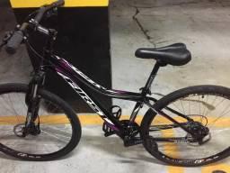 e7257b654 Ciclismo - Ipiranga