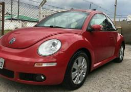 New beetle oportunidade - 2008