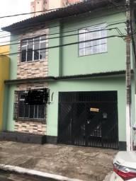 Casa na Domingos Marreiros - Umarizal - em frente à Justiça Federal