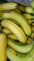 Vendo bananas em Piau em grande quantidade , Caso se interesse entrar em contato.