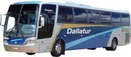 Vista Buss O-400