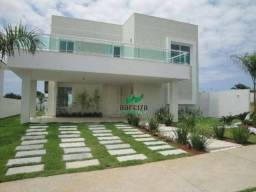 Casa residencial à venda, abrantes, camaçari - ca1157.