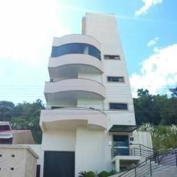 Apartamento 3 quartos à venda no bairro Flor da Serra em Joaçaba SC - 5 min. do centro