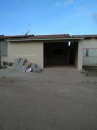 Vende Excelente Casa Valparaiso