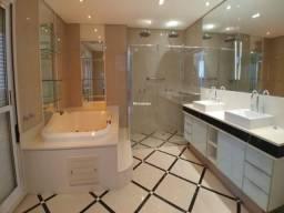 Apartamento à venda com 4 dormitórios em Setor bueno, Goiânia cod:3395
