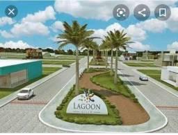Loteamento Lagoon Ville - informações: *