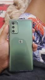 Samsung note20 5G 256gb