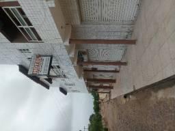 Alugo ponto comercial para restaurante em Parnarama-MA