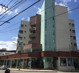 apartamento em Ipatinga no B. cidade nobre