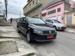 Voyage G6 Ano 2013 Completo + GNV