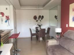 Apartamento à venda com 3 dormitórios em Tristeza, Porto alegre cod:9919702
