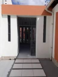Nelson Garcia alugo prédio comercial com 6 suítes  e recepção na Rua dos afogados.