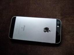 Troco iPhone se 128 Gb
