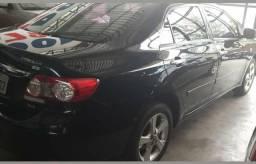 Corolla 2011/2012 - 2012