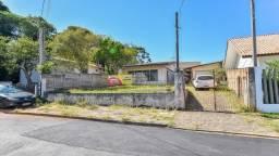 Terreno à venda em Santa felicidade, Curitiba cod:155065