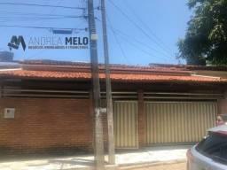 Casa poço Rua Fechada