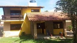 Casa em Ilheus, 5 quartos, Praia do Sul, Cururupe