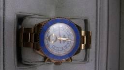 Rolex original