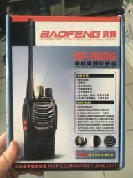 Rádio boafeng