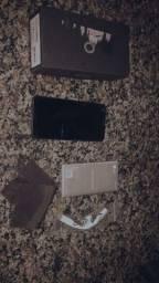 Vendo LG Q6 (usado)
