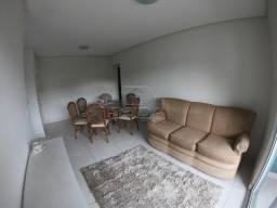 Apartamento à venda com 2 dormitórios em Centro, Criciúma cod:32423