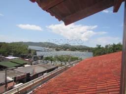 Escritório à venda em Lagoa da conceição, Florianópolis cod:3860A