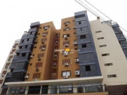 Apartamento com 1 dormitório para alugar, 45 m² por R$ 710,00/mês - Centro - Lajeado/RS