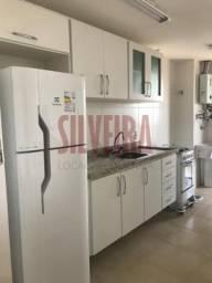 Apartamento para alugar com 1 dormitórios em Petrópolis, Porto alegre cod:8353