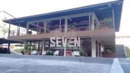 Apartamento para alugar com 2 dormitórios em Jardim bom samaritano, Bauru cod:6461