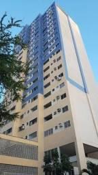 Apartamento com 3 dormitórios à venda, 75 m² por R$ 320.000 - Praia de Iracema - Fortaleza