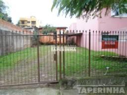Casa para alugar com 2 dormitórios em Passo d'areia, Santa maria cod:1570