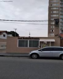 APARTAMENTO PARA LOCAÇÃO NO ÉDEN - SOROCABA/SP