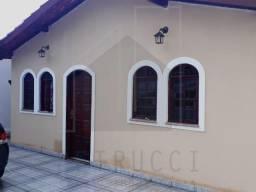 Casa à venda com 3 dormitórios em Jardim são sebastião, Hortolândia cod:CA003949