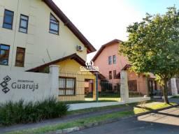 Casa em Condomínio para aluguel, 3 quartos, 1 vaga, ESPIRITO SANTO - Porto Alegre/RS