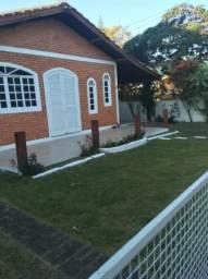 Casa para alugar com 3 dormitórios em Morro das pedras, Florianópolis cod:76918