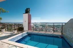 Apartamento à venda com 4 dormitórios em Menino deus, Porto alegre cod:9929224