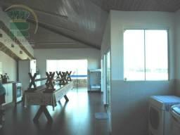 Apartamento para alugar com 3 dormitórios em Vila franca, Sao bernardo do campo cod:03267