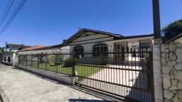 Casa para alugar com 3 dormitórios em Floresta, Joinville cod:09404.001