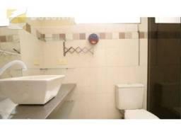 Casa para alugar com 3 dormitórios em Bangú, Santo andré cod:41125
