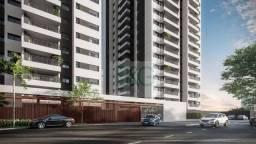 Apartamento com 4 dormitórios à venda, 128 m² por R$ 1.161.900,00 - Vila Gilda - Santo And