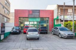 Loja comercial para alugar em Restinga, Porto alegre cod:325902