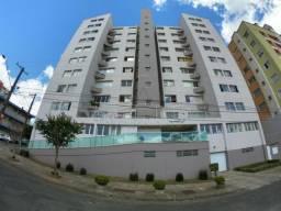 Apartamento para alugar com 3 dormitórios em Centro, Ponta grossa cod:L2140
