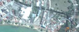 Terreno à venda, 2809 m² - Balneário de Meaípe - Guarapari/ES